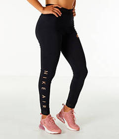 Women's Nike Sportswear Air Leggings