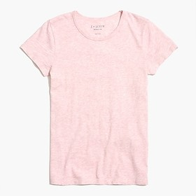 J. Crew Factory factory womens Classic cotton Stud