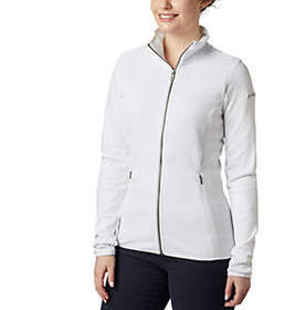 Columbia Women's Roffe Ridge™ Full Zip Fleece Top
