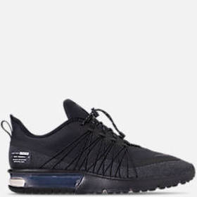 Men's Nike Air Max Sequent 4 Shield Casual Shoes