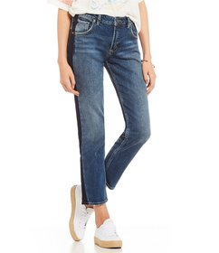 Silver Jeans Co. Permanently Reduced. Prices refle