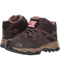 The North Face Brunette Brown/Sepia Brown