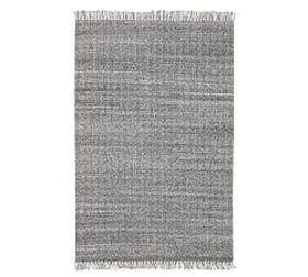 Pottery Barn Neville Synthetic Rug