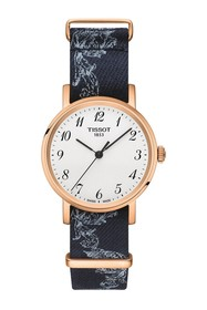 Tissot Women's Every Time Small Nato Watch