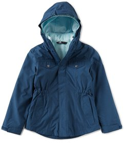 The North Face Permanently Reduced. Prices reflect