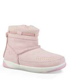 UGG Permanently Reduced. Prices reflect all discou