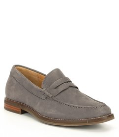 Sperry Permanently Reduced. Prices reflect all dis