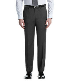 Jos Bank Signature Collection Tailored Fit Flat Fr