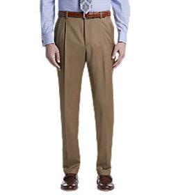 Jos Bank Signature Collection Traditional Fit Plea
