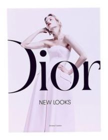 DIOR - Planners & notebooks