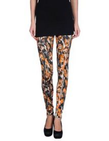 JUST CAVALLI - Leggings