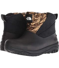 The North Face Yukiona Ankle Boots