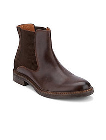 Lucky Brand Hutchins Chelsea Boot