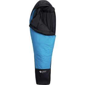 Mountain Hardwear Lamina Sleeping Bag: 30F Synthet