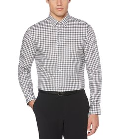 Perry Ellis Permanently Reduced. Prices reflect al