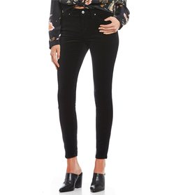 Silver Jeans Co. Only size 26 29 available