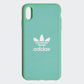 Adidas Molded Case iPhone Xs Max 6.5-inch