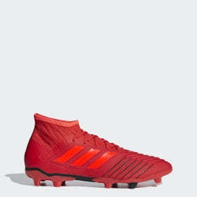 Adidas Predator 19.2 Firm Ground Cleats