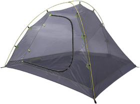 Mountain Summit Gear Northwood Series II 4-Person
