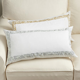 Suzanne Kasler Alain Pillow Cover