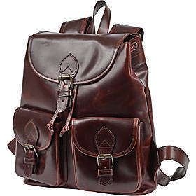 ClaireChase Nouveau Backpack