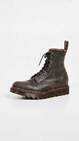 Dr. Martens 1460 Pascal RP 8 Eye Boots