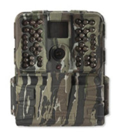 LL Bean Moultrie S-50i Game Camera