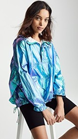 Free People Windjammer Jacket