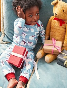 Boden Cosy Jersey Play Set
