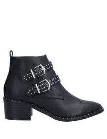 PIECES - Ankle boot