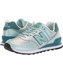 New Balance Classics Mineral Sage/Outer Banks