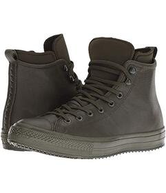 Converse Chuck Taylor All Star Waterproof Boot - H