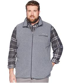 Columbia Big & Tall Mountain Crest™ Vest