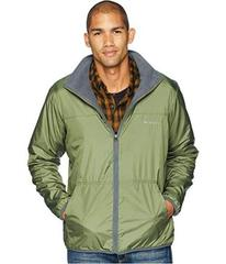 Columbia Mountain Side™ Reversible Full Zip
