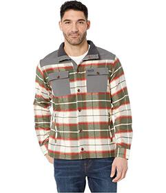 Columbia Deschutes River™ Shirt Jacket