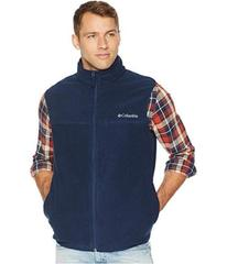 Columbia Mountain Crest™ Vest