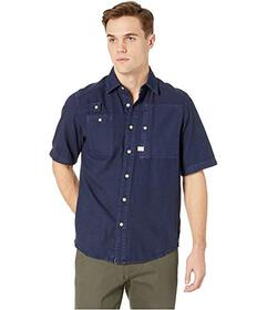 G-Star Utility Straight Shirt