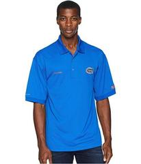 Columbia Collegiate Perfect Cast™ Polo Top