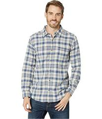 Columbia Boulder Ridge Long Sleeve Flannel