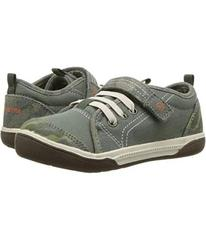 Stride Rite Green Camo