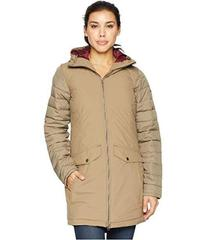 Columbia Upper Avenue™ Insulated Jacket