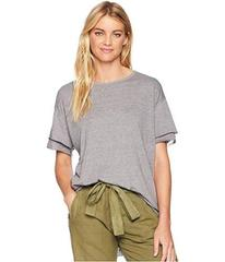 Free People Grey
