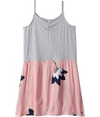 Roxy Greatest Wish Dress (Big Kids)