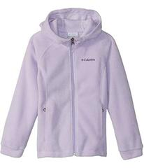 Columbia Soft Violet