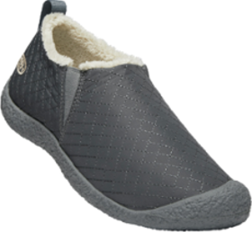 KEEN Howser Quilted Slippers - Women's