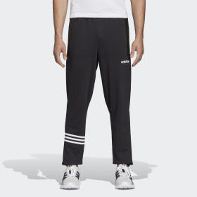Adidas Essentials Motion Pack Tapered Cuffed Pants