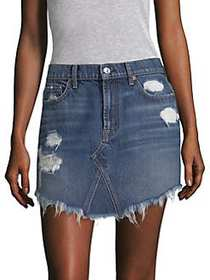 7 For All Mankind Product image