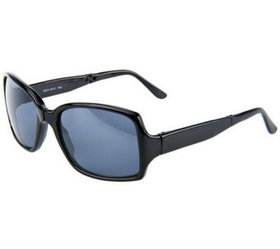 Neox Folding Sunglasses with Compact Case by Lori