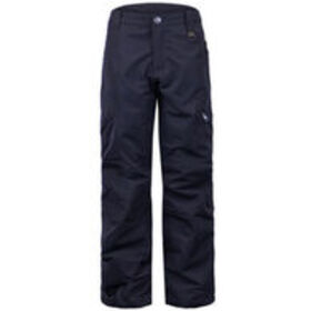Boulder Gear Boys' Bolt Pant