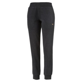 Puma ATHLETIC Full-Length Pants